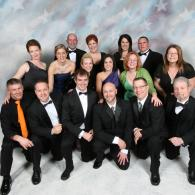 2013 Southern Delaware Heart Ball