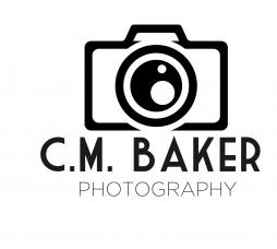 C.M. Baker Photography